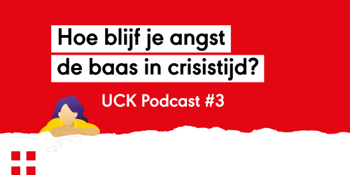 UCK_Podcast 3_1020x1080px (002).png