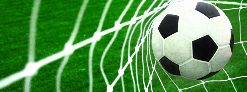 soccer-football-ball-in-goal-net-o.jpg
