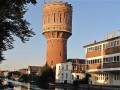 Watertoren WT Urban Kitchen Utrecht